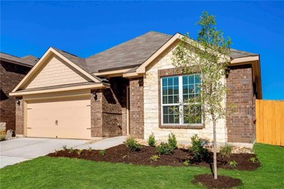 4709 Beaver Creek Avenue, Denton, TX 76207 - #: 13961415