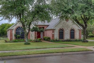 410 Normandy Lane, Heath, TX 75032 - MLS#: 13961427