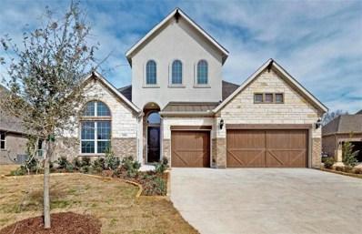 2312 Clover Court, Heath, TX 75126 - #: 13961495