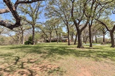3079 Parr Lane, Grapevine, TX 76051 - MLS#: 13961528