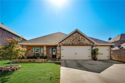 576 Indian Hill Drive, Oak Point, TX 75068 - MLS#: 13961554