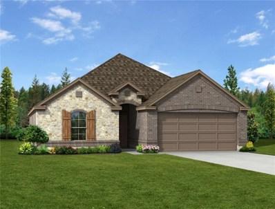 303 Blanco Drive, Forney, TX 75126 - MLS#: 13961581