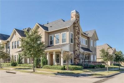 10559 Steinbeck Lane, Irving, TX 75063 - MLS#: 13961599