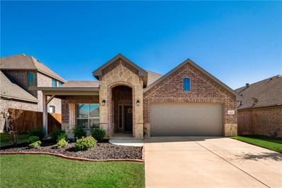 944 Cloudlock Drive, Saginaw, TX 76179 - #: 13961642