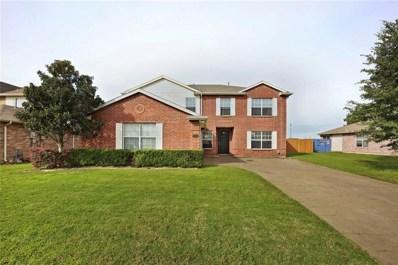 4505 Lake Haven Drive, Rowlett, TX 75088 - MLS#: 13961702