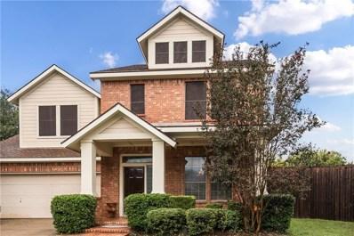 2810 Vacherie Lane, Dallas, TX 75227 - MLS#: 13961711