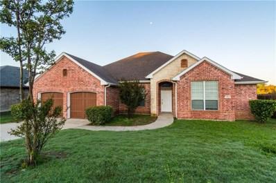 7809 Oak Garden Trail, Dallas, TX 75232 - MLS#: 13961779