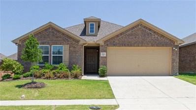1212 Erika Lane, Forney, TX 75126 - MLS#: 13961982