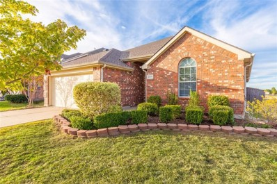 2019 Brook Meadow Drive, Forney, TX 75126 - MLS#: 13962021