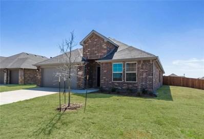 165 Joshua Tree Court, Forney, TX 75126 - #: 13962023