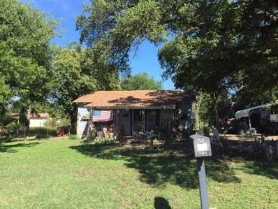 167 Creek Drive, Whitney, TX 76692 - MLS#: 13962049