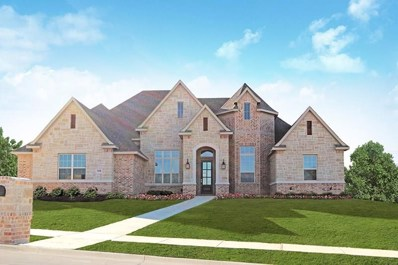 700 Winding Ridge Trail, Southlake, TX 76092 - MLS#: 13962087