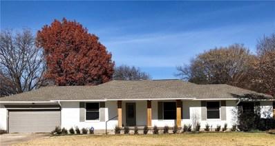 3039 Phyllis Lane, Farmers Branch, TX 75234 - #: 13962095