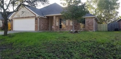 1220 Shelby Drive, Seagoville, TX 75159 - MLS#: 13962146
