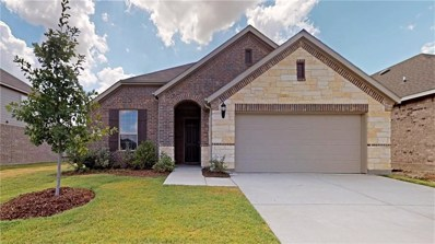 15617 Trail Ride Lane, Fort Worth, TX 76177 - #: 13962184