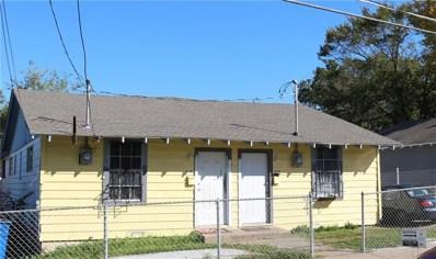 408 Lansing Street, Dallas, TX 75203 - MLS#: 13962196