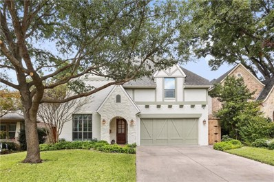 6153 Velasco Avenue, Dallas, TX 75214 - MLS#: 13962272