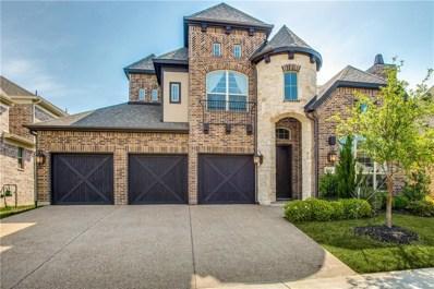7813 Rosebank, The Colony, TX 75056 - MLS#: 13962307
