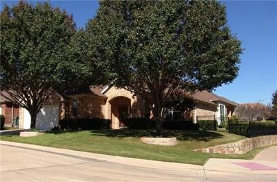 434 Long Cove Drive, Fairview, TX 75069 - #: 13962341