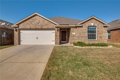 235 Lamont Road, Anna, TX 75409 - MLS#: 13962348
