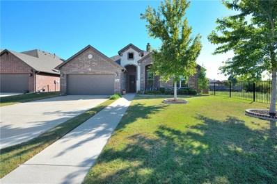 7200 Sandoval Drive, Fort Worth, TX 76131 - MLS#: 13962376