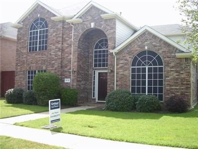 412 Kyle Lane, Lewisville, TX 75067 - MLS#: 13962379