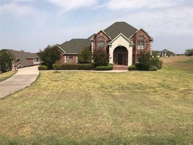 2731 Lakeview Drive, Cedar Hill, TX 75104 - MLS#: 13962434