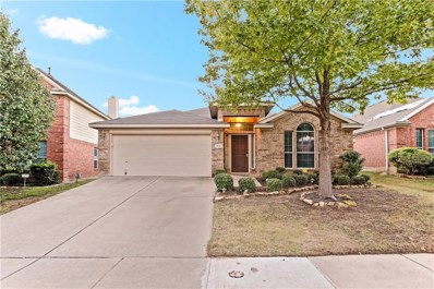 3840 Drexmore Road, Fort Worth, TX 76244 - #: 13962503