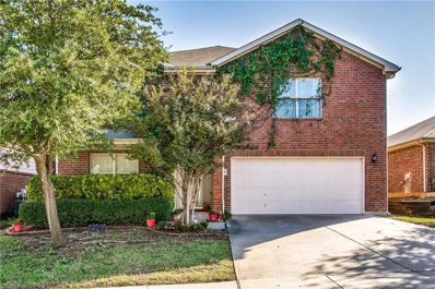 4928 Chaps Avenue, Fort Worth, TX 76244 - #: 13962512