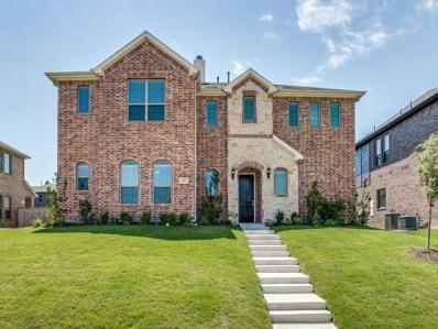 311 Silvery Pine Avenue, Wylie, TX 75098 - MLS#: 13962519