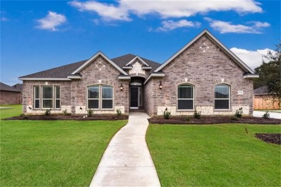 1714 Stags Leap Trail, Kennedale, TX 76060 - MLS#: 13962551