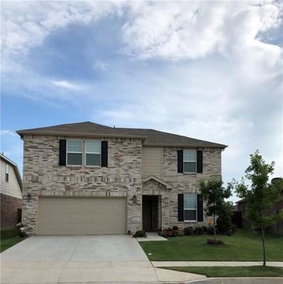2312 Bermont Red Lane, Fort Worth, TX 76131 - MLS#: 13962778