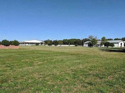 277 County Road 182, Gainesville, TX 76240 - MLS#: 13962805