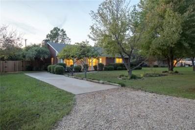 312 Carolota Street, Krugerville, TX 76227 - MLS#: 13962824