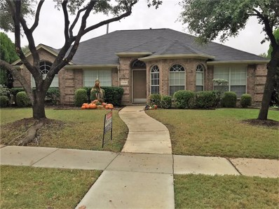 11406 Sunrise Lane, Frisco, TX 75035 - MLS#: 13962839