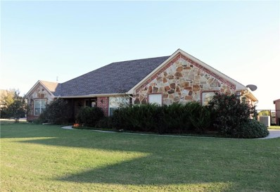 317 Brooks Drive, Nevada, TX 75173 - MLS#: 13962971