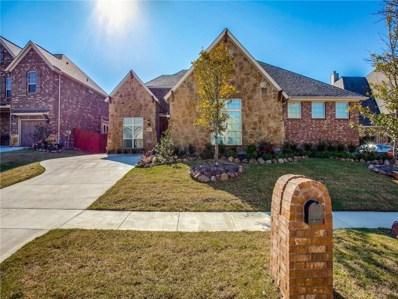 6816 Historic View Drive, Dallas, TX 75236 - #: 13962974