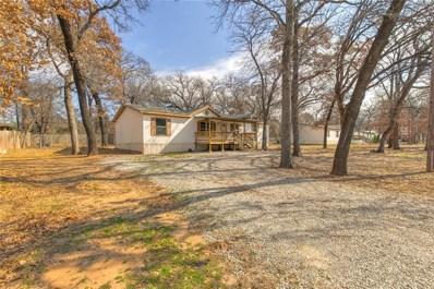 4979 Blue Water Circle, Granbury, TX 76049 - #: 13962985