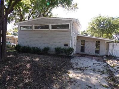 3434 Bogata Place, Dallas, TX 75220 - MLS#: 13962994