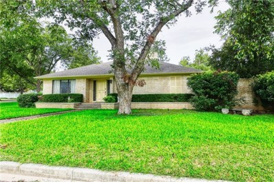1315 Pecan Street, Clifton, TX 76634 - MLS#: 13963003