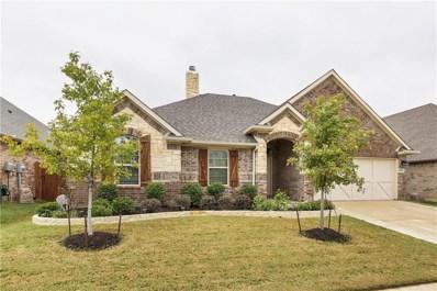 9016 Wichita Lane, Denton, TX 76226 - MLS#: 13963024