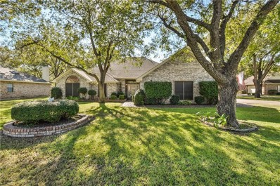 9008 Beauvoir Court, Granbury, TX 76049 - MLS#: 13963060