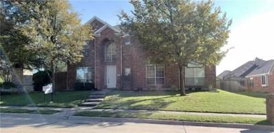 801 Melinda Drive, Allen, TX 75002 - MLS#: 13963071