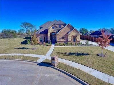 104 Bunker Court, Waxahachie, TX 75165 - MLS#: 13963094