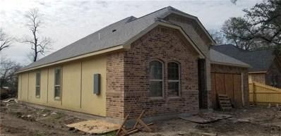 3022 Springview Avenue, Dallas, TX 75216 - MLS#: 13963195