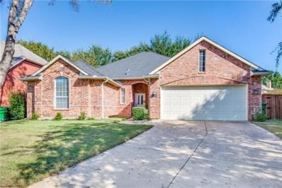 2304 Pinehurst Drive, Flower Mound, TX 75028 - #: 13963198