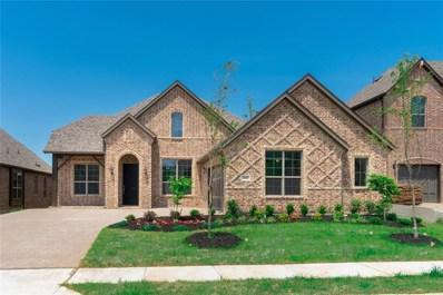 3319 Royal Ridge Drive, Rockwall, TX 75087 - MLS#: 13963219