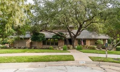 3704 Guadalajara Court, Irving, TX 75062 - MLS#: 13963228