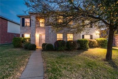 1441 Greenbrook Drive, Rockwall, TX 75032 - MLS#: 13963234