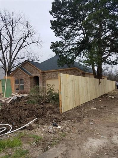 3018 Springview Avenue, Dallas, TX 75216 - MLS#: 13963244